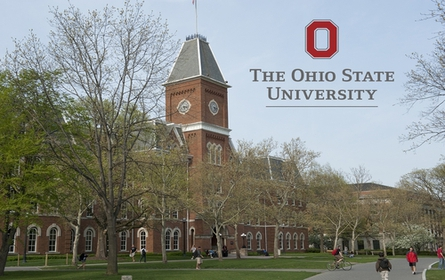 ohio state university admission requirements
