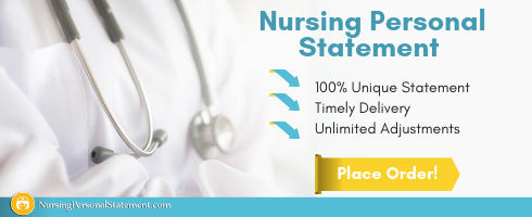university of california san francisco nursing help