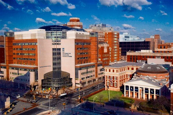 university of maryland baltimore admissions