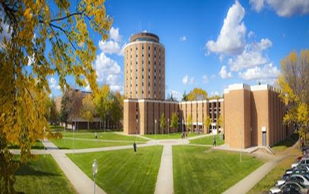university of minnesota nursing program