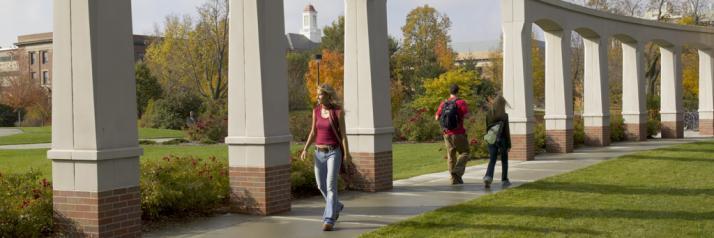 university of nebraska admissions