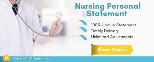 university of pittsburgh nursing program help