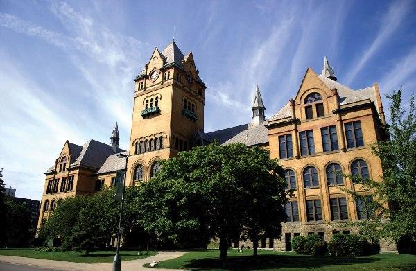 wayne state university application