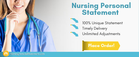 expert disability nursing courses