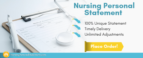 professional pediatric nursing courses