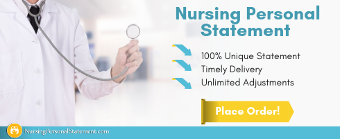 professional travel nursing position