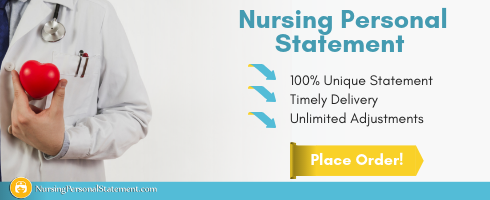 duke university nursing assistance