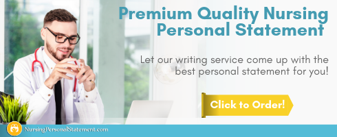 family nurse practitioner personal statement help