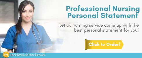 good physiotherapy personal statement help